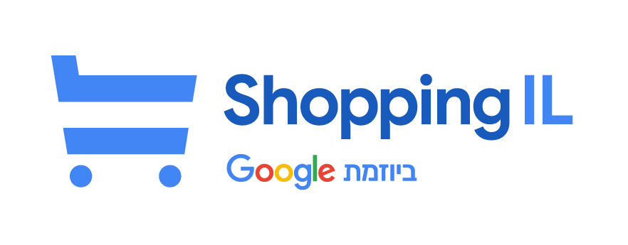 shopping il - mia inspiration